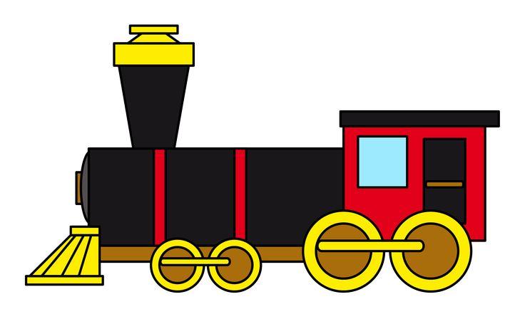 clipart train station clipart best backgrounds clipart images rh pinterest com locomotive clip art side locomotive clip art free
