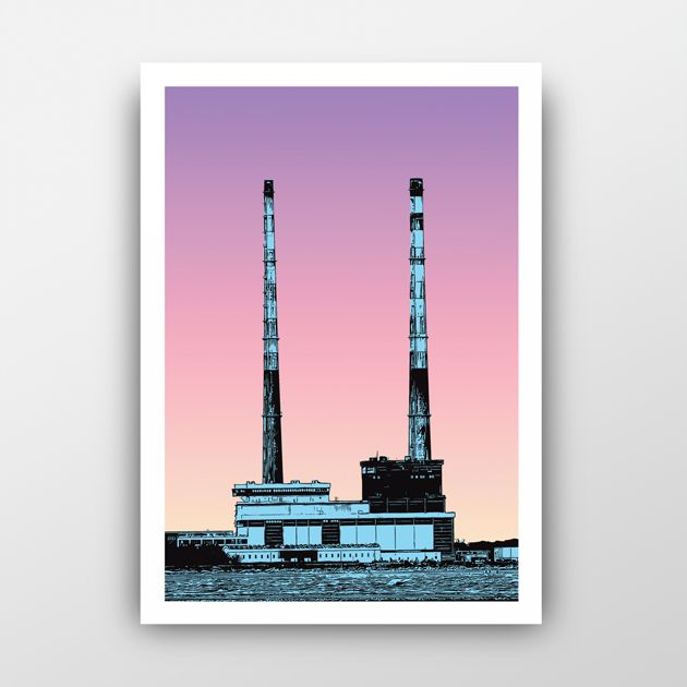 By Jando Design A4 Size 297mm X 210mm 8 26 X 11 89 Signed By The Artist Fit Into A Standard Size Frame Printed On 300gsm Cards Prints Art Prints Win Art