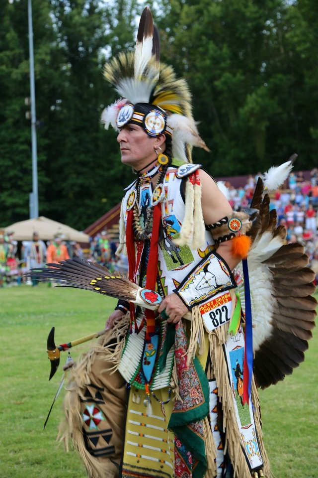 a brief history of the cherokee indians The cherokee indians, a branch of the iroquois nation, can trace their history in  this region back more than a thousand years originally their.