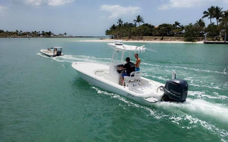 12 best speed boats images on pinterest motor boats for Paramount fishing boat