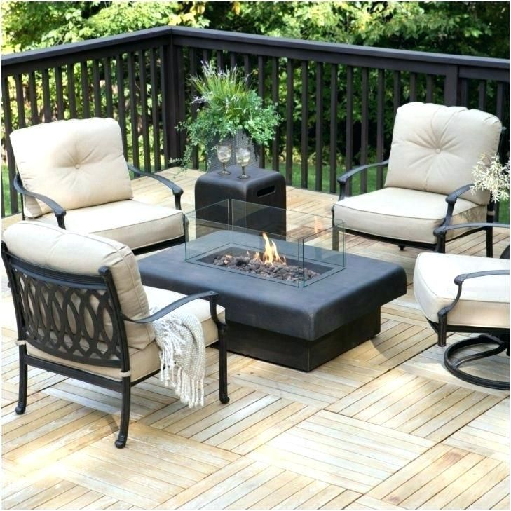 120 Reference Of Patio Furniture Clearance Home Depot In 2020 Target Patio Furniture Clearance Patio Furniture Garden Furniture Design