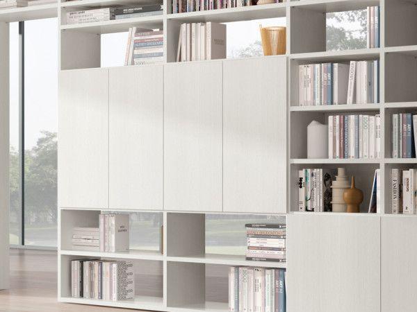 9 best Spiegel - Inspierender Glanz images on Pinterest Sparkle - spiegel für schlafzimmer