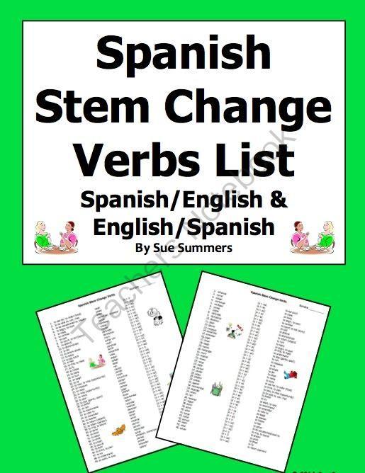 Best 25+ English verbs list ideas on Pinterest Verbs list, Verbs - verbs list