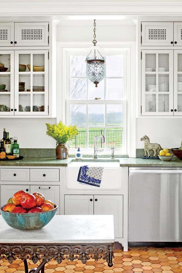 62 best Amazing Kitchen Decorating Ideas images on Pinterest ...