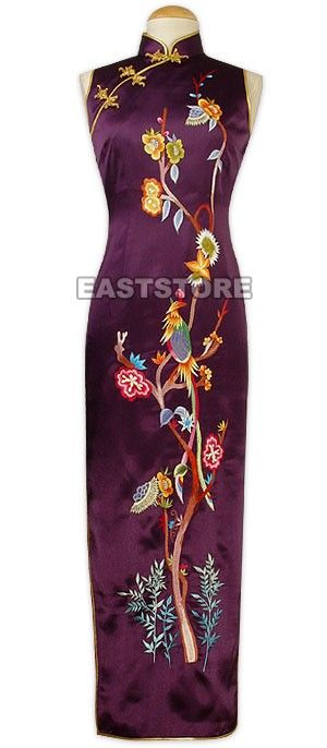 This Bouquet Dress will make your blood burn and your heart pound! Such beauty is rarely found and...