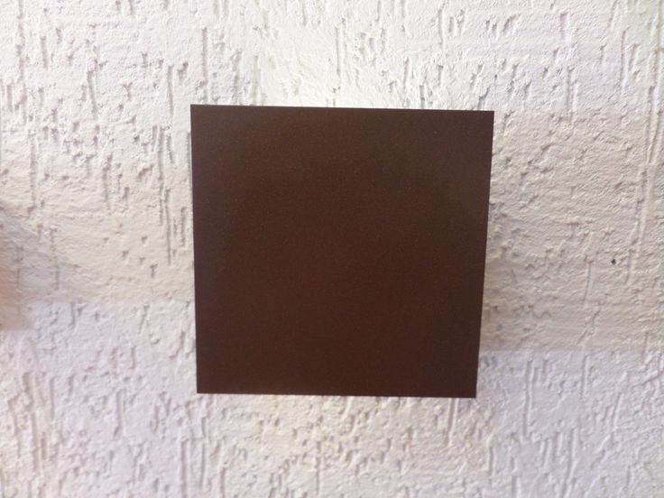 http://www.popiluminacao.com.br/produto/arandela-interna-em-aluminio-hansa-ar-080;$VaPUmoS7UzjcX8-tVRs-xA