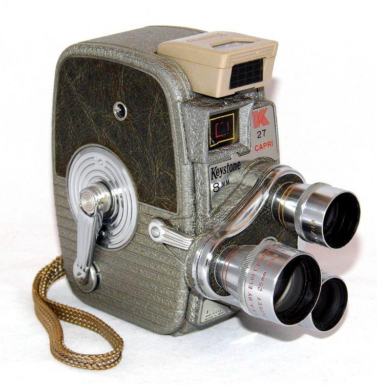 Скупка старых фотоаппаратов ссср в спб небольшой