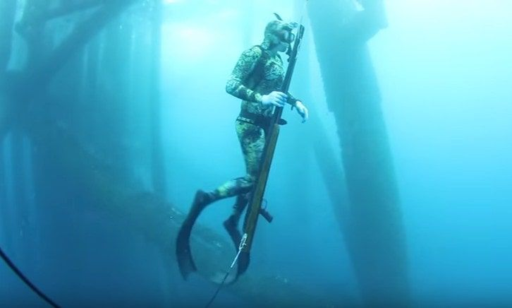 Scuba fishing or spearfishing become a trend for divers, thats why you should to know each spearfishing gear for beginners, for us spearfishing activity is a friendly fishing activity for the marine life, because spearfishing is a fishing activity by selectively choosing targeted fish, without...