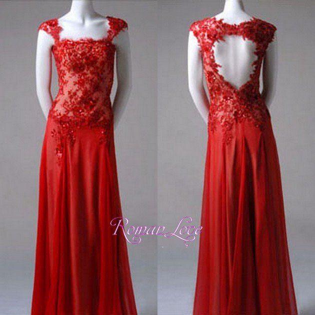 Japanese Inspired Wedding Dress Short | CHINESE STYLE DRESSES | The Dress Shop