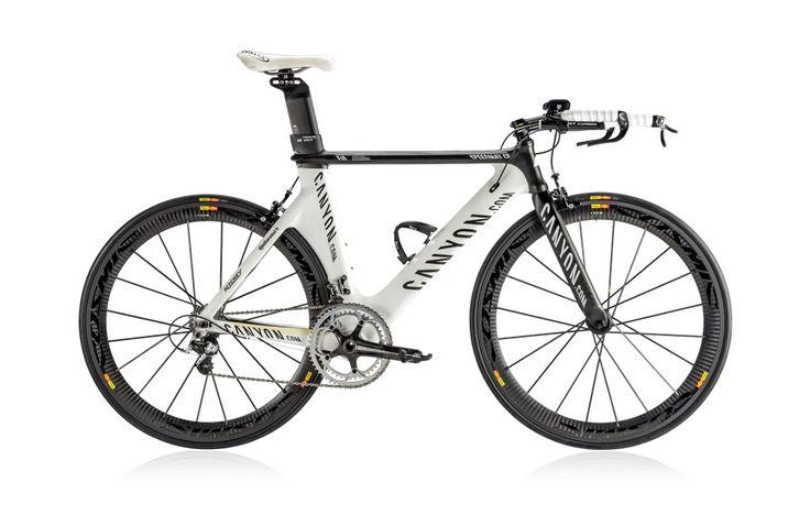 Speedmax CF of Omega Pharma-Lotto rider Francis de Greef