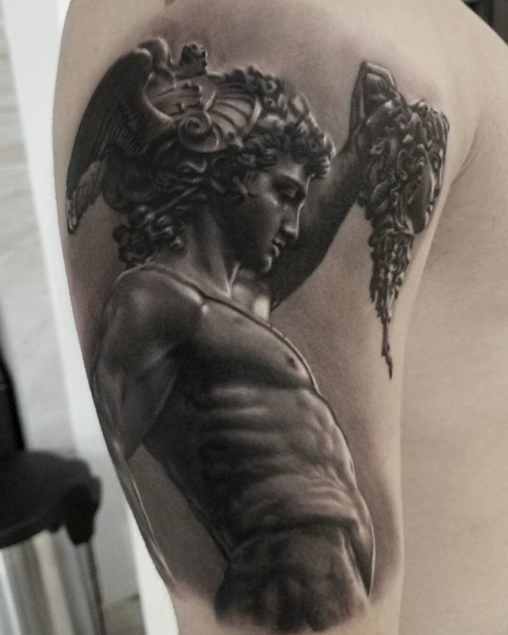 Pin On Traditional Tattoo Sleeves