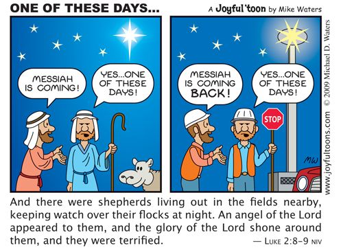 pentecost 2015 gospel