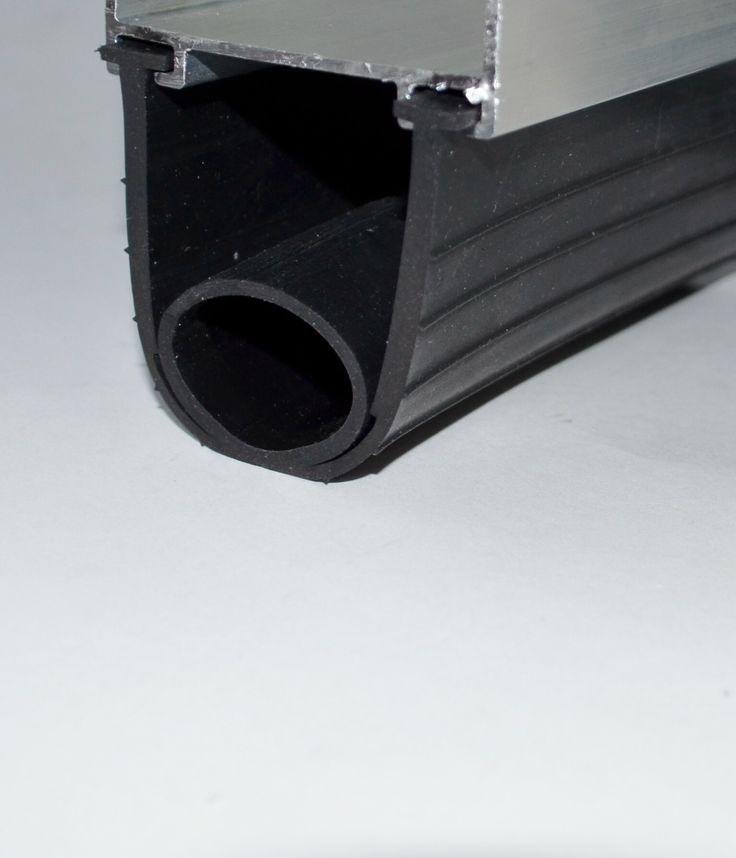 Raynor Garage Door Bottom Weather Seal for Invigorate