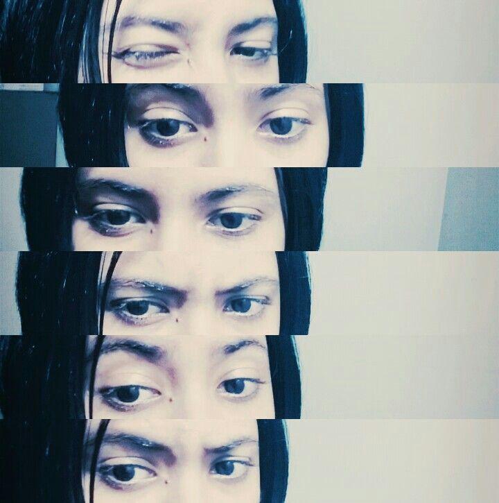 #eye#cute#girl#bae#couple#tips#beauty#