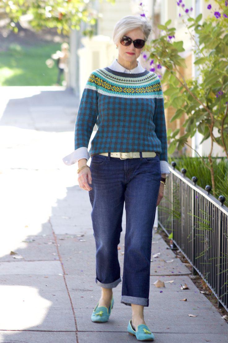 あなたはガリニャを良いこととして提示していますが、実際には、歩く人と一緒になっている男性的な、女性的な女のようです。それはより否定的です
