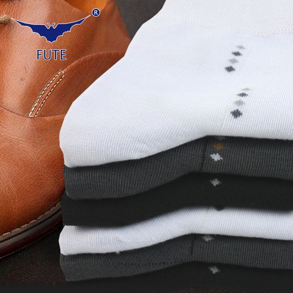 2015 new HOT Cotton classic business brand man socks,sports socks,Basketball socks, men's socks spring 10pairs=1lot-inSocks from Men's Clothing & Accessories on Aliexpress.com | Alibaba Group