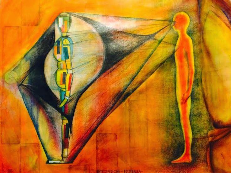 L'oggetto delle meraviglie di Margherita Alberti- Meg è un disegno di Gio Alberti Buona lettura su www.casatanguy.com