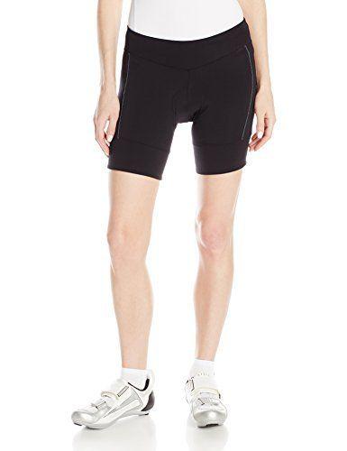 Pearl Izumi - Ride Women's Ultra Star Shorts - http://ridingjerseys.com/pearl-izumi-ride-womens-ultra-star-shorts/