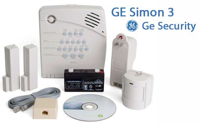 Ge Simon 3 installation manual, user guide, technical help, pdf #simon #home #security #system http://minnesota.nef2.com/ge-simon-3-installation-manual-user-guide-technical-help-pdf-simon-home-security-system/  # GE Simon 3 installation manual, guide, pdf, technical help Simon 3 installation manual, guide, pdf If you are looking for a low cost wireless home security system then Ge Simon 3 designed specifically for you. Ge Simon wireless home security system is low-cost but well proven…