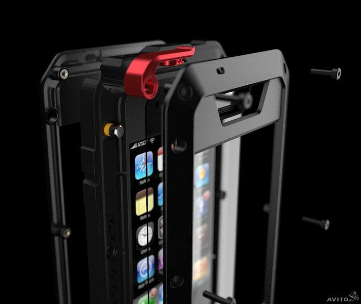 524364571.jpg (1066×899) TAKTIK EXTREME For iPhone 5/5s