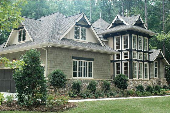 House Plan 413-130