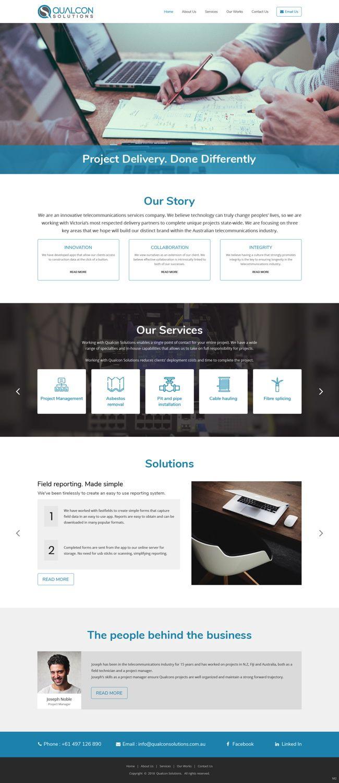 Freelance Logo Design Web Design Graphic Design Designcrowd In 2020 Web Design Logo Design Freelance Logo