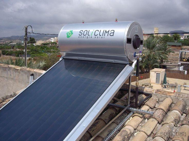 Best 25 solar water heater price ideas on pinterest water waste solar water heater water heaters solar geyser solar powered water heater sciox Gallery