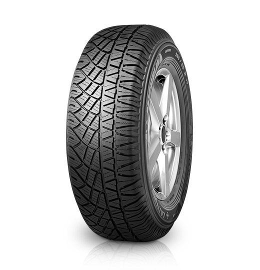 #michelin #latitude #cross #4x4 #suv #pneu #pneus #pneumatique #pneumatiques #tire #tires #tyre #tyres #reifen #quartierdesjantes www.quartierdesjantes.com
