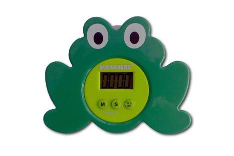 douchefrog