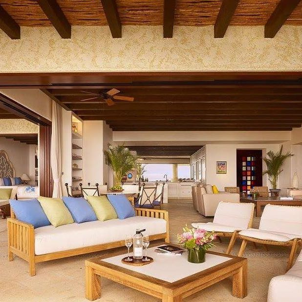 Ownership of a residence at lasventanasalparaiso presents a rare opportunity for those seeking an