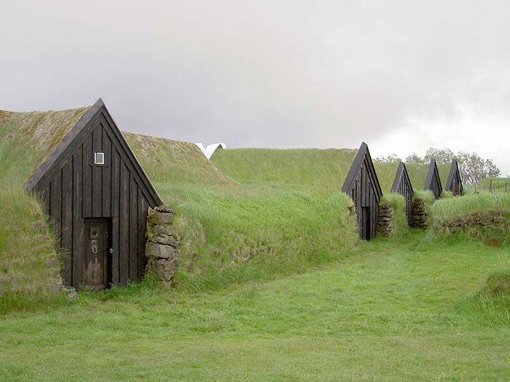 Top 25 Best Sheltered Housing Ideas On Pinterest Earth