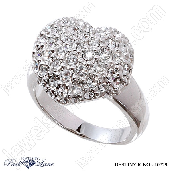Destiny ring - my favorite!Parks Lane, Shops, Destiny Stuff, Favorite Rings, Destiny Rings, Lane Jewellery, Products, Lane Jewelry, Www Myparklane Com Jepowel