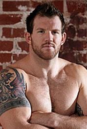 Ryan 'Darth' Bader
