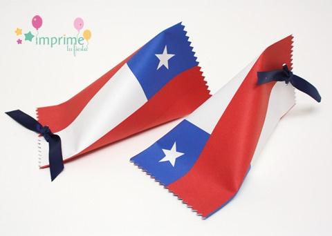 Celebrando las Fiestas Patrias de mi hermoso país, Chile!!...Freebies para…