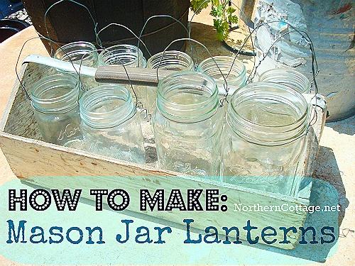 [how-to-make-mason-jar-lanterns-at-no%255B1%255D.png]