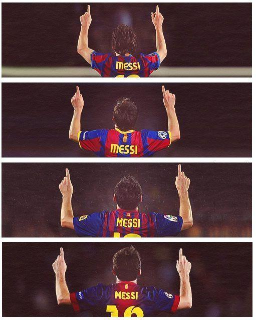 Messi _____ http://www.youtube.com/watch?v=k_nryWsQ7C8