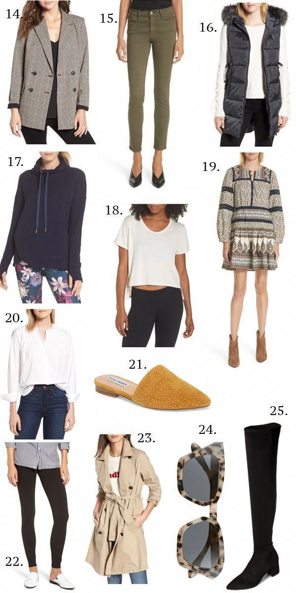 Click here to shop the Nordstrom Anniversary Sale! 25 Top Women s Clothing  from the Nordstrom Anniversary Sale - J Cathell  jcathell  nordstrom ... e7e9f0401
