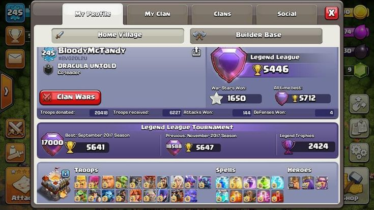 Donations be like everyday on Clash of Clans!!#clash #clashon #clashofclans #coc #beastmode #beast #bestie #strong #game #gamer #gaming #nerd #awesome #amazing #loveit #fun #legend #cool #lit #dope #dedication #beastmode #fun #workhard www.clasherlab.com Visit For Website For Laster Clash of clans Content and Updates ! #Clasherlab