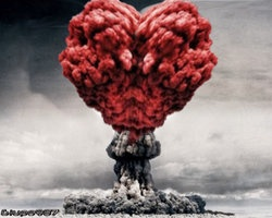 love explosion by ~Giupo-987 on deviantART