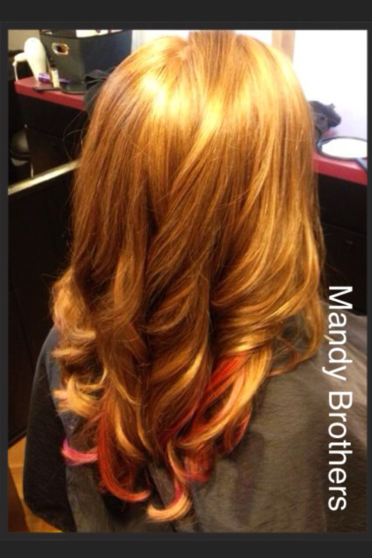 Best 25+ Joico hair color ideas on Pinterest | Hair color ...