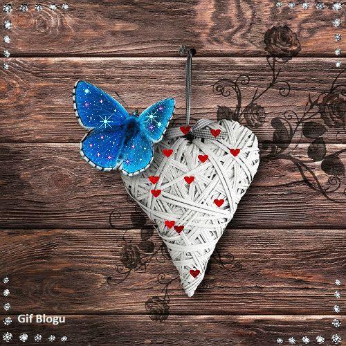 Gif Blogu ndan ücretsiz indirebilirsiniz... Gif Blogu 'dan ücretsiz indirebileceğiniz en güzel sevgi gif, aşk gif, sevgiliye gif, sevgi hareketli resim, aşk hareketli resim, sevgiliye hareketli resim