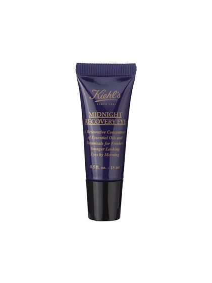 Kiehl's Midnight Recovery Eye Cream | allure.com