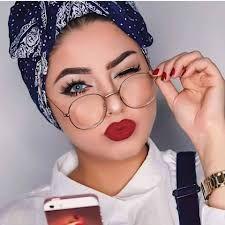 صور بروفايل بنات كيوت للفيس بوك 2019 Stylish Girl Pic Cute Girl Photo Profile Picture For Girls