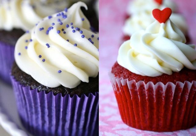 Tips and Tricks for Awesome Cream Cheese Frosting
