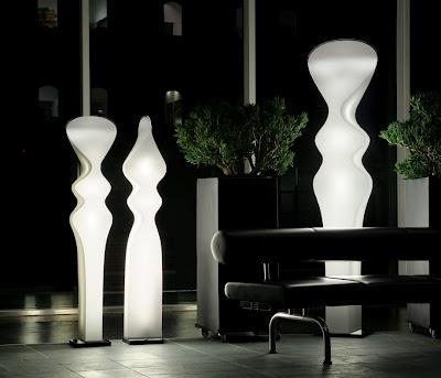 ELYSION. LE KLINT. Designed by Poul Christiansen.