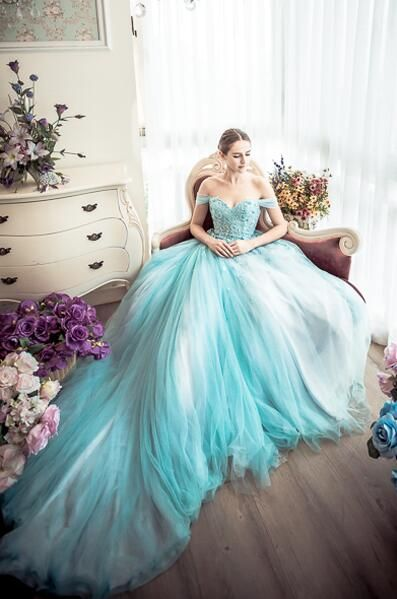 Inexpensive Wedding Dresses Near Me