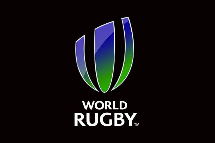 worldrugby.org - the official site of the international governing body of rugby union with news, member unions, regional associations, tournaments, results, fixtures, world rankings, laws of the game, regulations, development, training, player welfare, information on playing rugby.