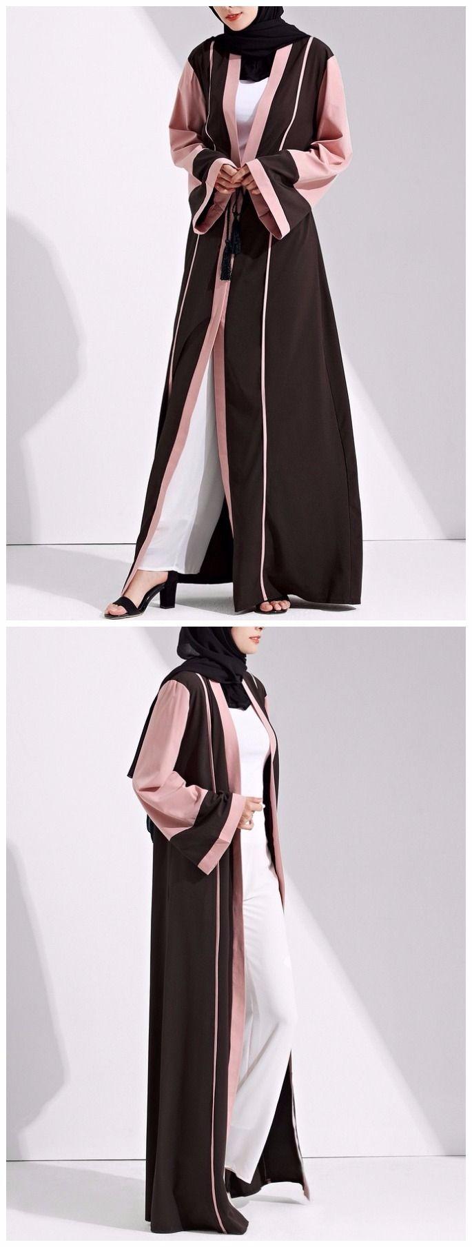 #abaya #abayafashion #fashion abaya style