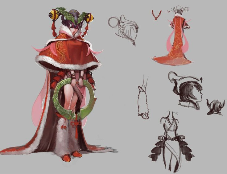 Character Concept Design Process : Best images about character design on pinterest