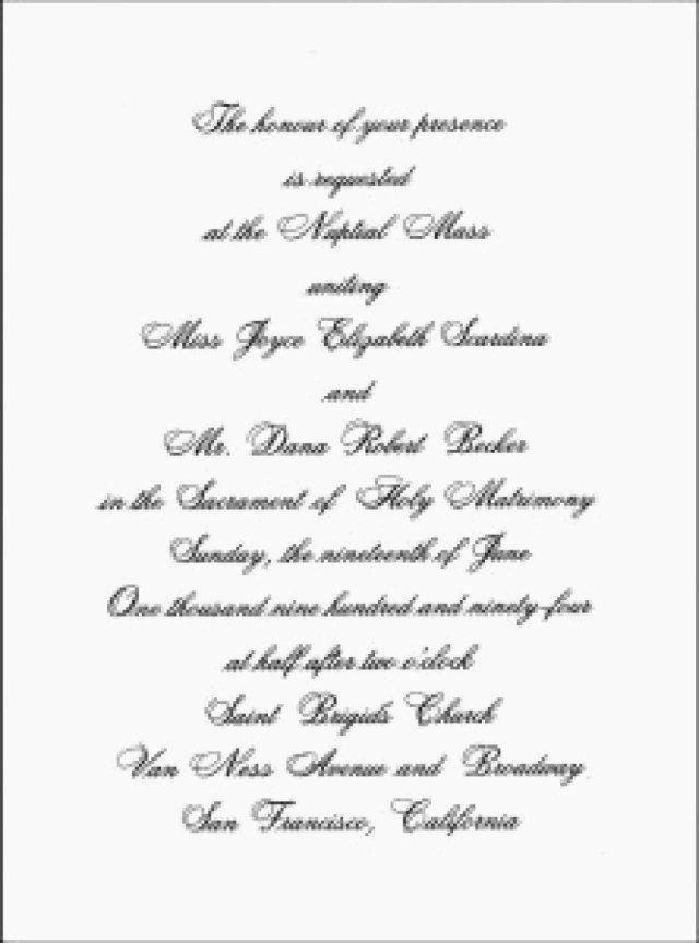 Non Traditional Wedding Invitation Wording Unique 27 Creati In 2020 Traditional Wedding Invitation Wording Traditional Wedding Invitations Creative Wedding Invitations